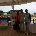 Trophee-Orpi-Golf-LA-rOCHELLE-2016-95