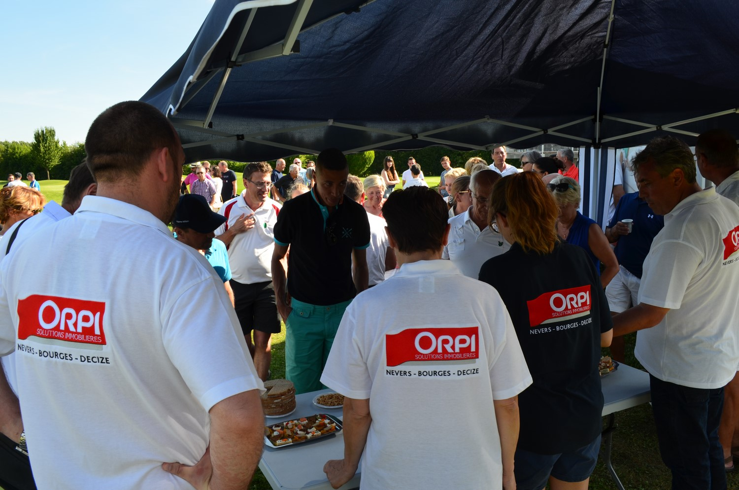 Orpi-Golf-Bourges-2016-14