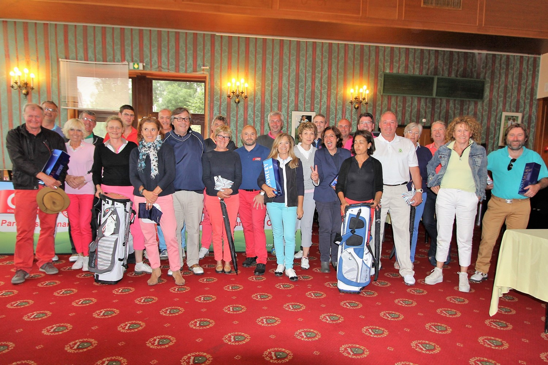 Orpi-Golf-Feucherolles-2016-44