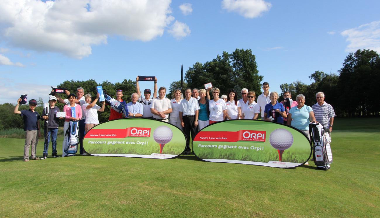 Orpi-Golf_Avoise_2016-new3