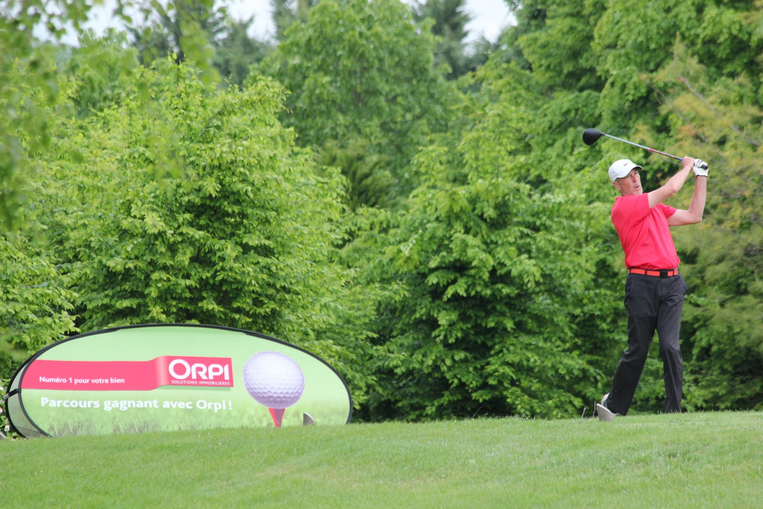 Orpi-golf-Bellefontaine-2017-32