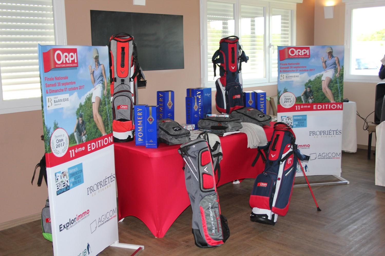 Orpi-golf-Chartres-Fontenay-2017-81