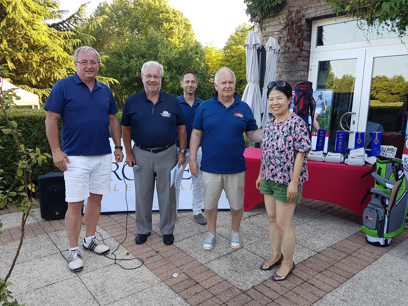 Orpi-golf-2017-Bussy-Guermantes-35