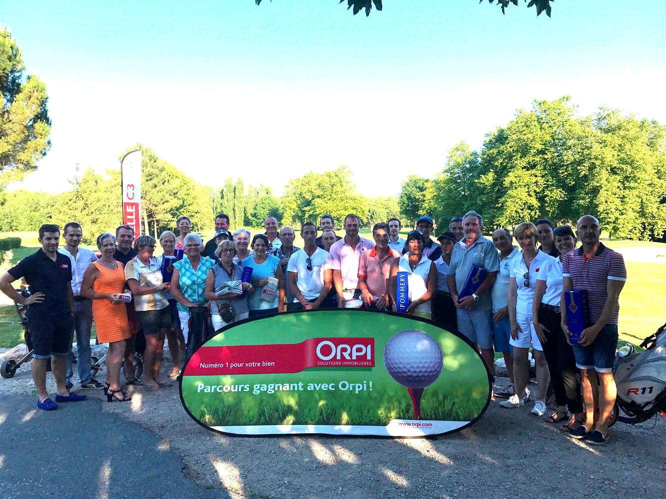Orpi-golf-2017-Castres-3bis