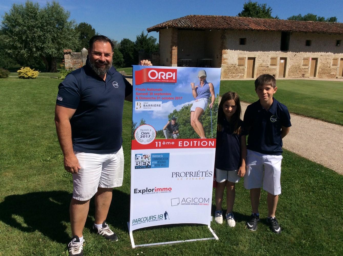 Orpi-golf-2017-Lyon-19