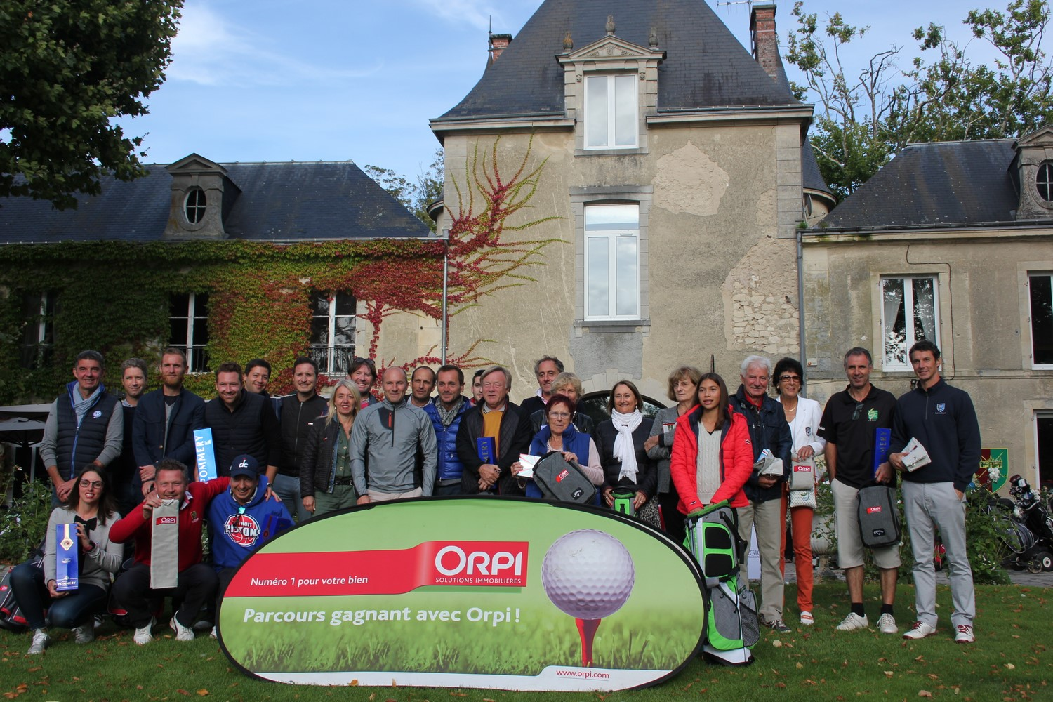 Orpi-golf-2017-Reims-132