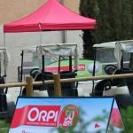 Orpi-Golf-Lyon-2016-10