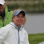 Orpi-Golf-Lyon-2016-100