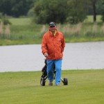 Orpi-Golf-Lyon-2016-101