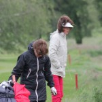 Orpi-Golf-Lyon-2016-102