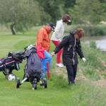 Orpi-Golf-Lyon-2016-103