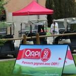Orpi-Golf-Lyon-2016-11