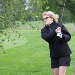 Orpi-Golf-Lyon-2016-112