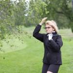 Orpi-Golf-Lyon-2016-113