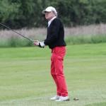 Orpi-Golf-Lyon-2016-116