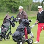 Orpi-Golf-Lyon-2016-117