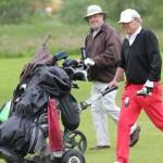 Orpi-Golf-Lyon-2016-118