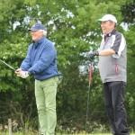 Orpi-Golf-Lyon-2016-120