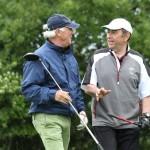 Orpi-Golf-Lyon-2016-121