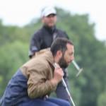 Orpi-Golf-Lyon-2016-122