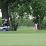 Orpi-Golf-Lyon-2016-126