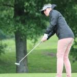 Orpi-Golf-Lyon-2016-127