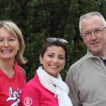 Orpi-Golf-Lyon-2016-13