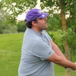 Orpi-Golf-Lyon-2016-131