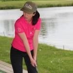 Orpi-Golf-Lyon-2016-140