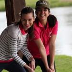 Orpi-Golf-Lyon-2016-144