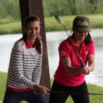 Orpi-Golf-Lyon-2016-146