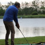 Orpi-Golf-Lyon-2016-150