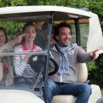 Orpi-Golf-Lyon-2016-151