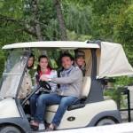 Orpi-Golf-Lyon-2016-153