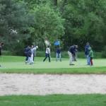 Orpi-Golf-Lyon-2016-156