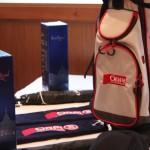 Orpi-Golf-Lyon-2016-163