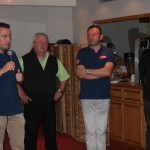 Orpi-Golf-Lyon-2016-177