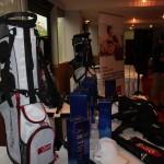 Orpi-Golf-Lyon-2016-179
