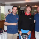 Orpi-Golf-Lyon-2016-198