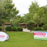Orpi-Golf-Lyon-2016-2