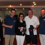 Orpi-Golf-Lyon-2016-207
