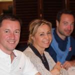 Orpi-Golf-Lyon-2016-26
