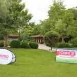 Orpi-Golf-Lyon-2016-3