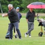 Orpi-Golf-Lyon-2016-31