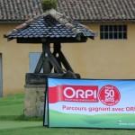 Orpi-Golf-Lyon-2016-5