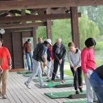 Orpi-Golf-Lyon-2016-53