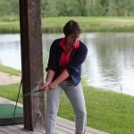 Orpi-Golf-Lyon-2016-56
