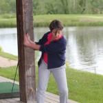 Orpi-Golf-Lyon-2016-57