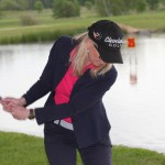 Orpi-Golf-Lyon-2016-60