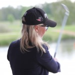 Orpi-Golf-Lyon-2016-62